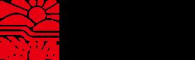 risoukyo